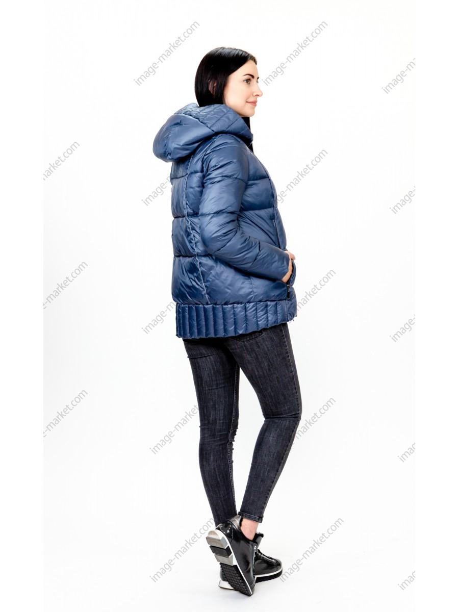 Куртка Monte Cervino 905