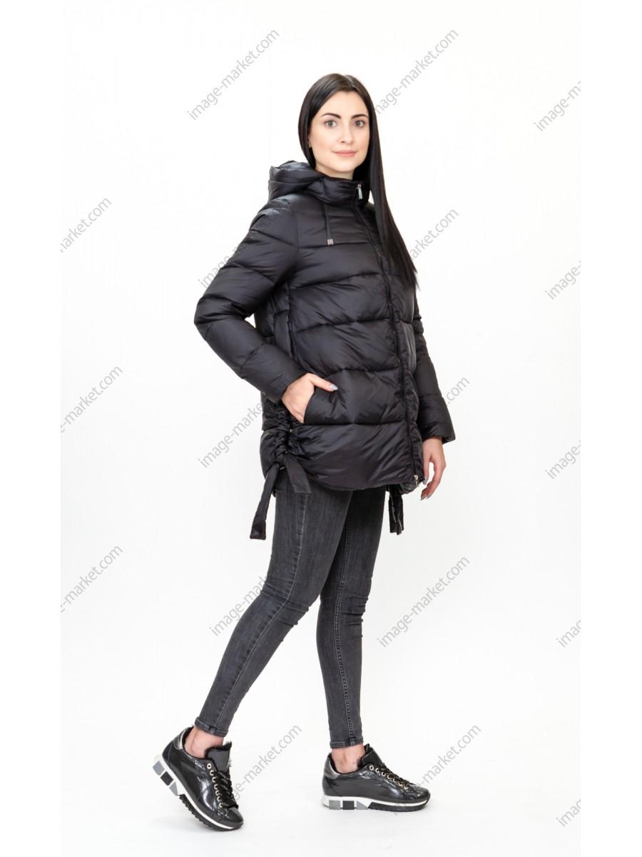Куртка Monte Cervino  902