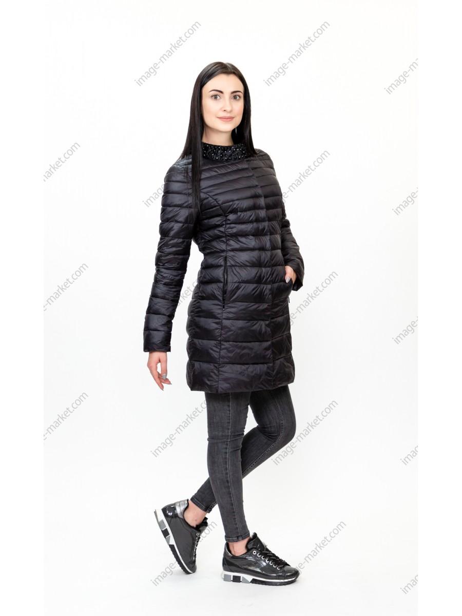 Куртка   Monte Cervino 9560