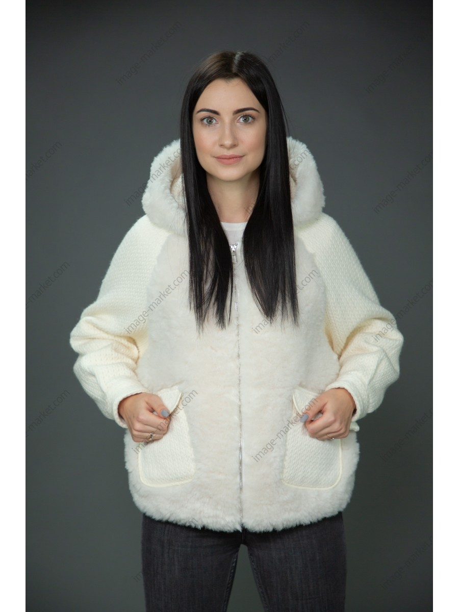 Куртка   MAX  MARA 8960-1
