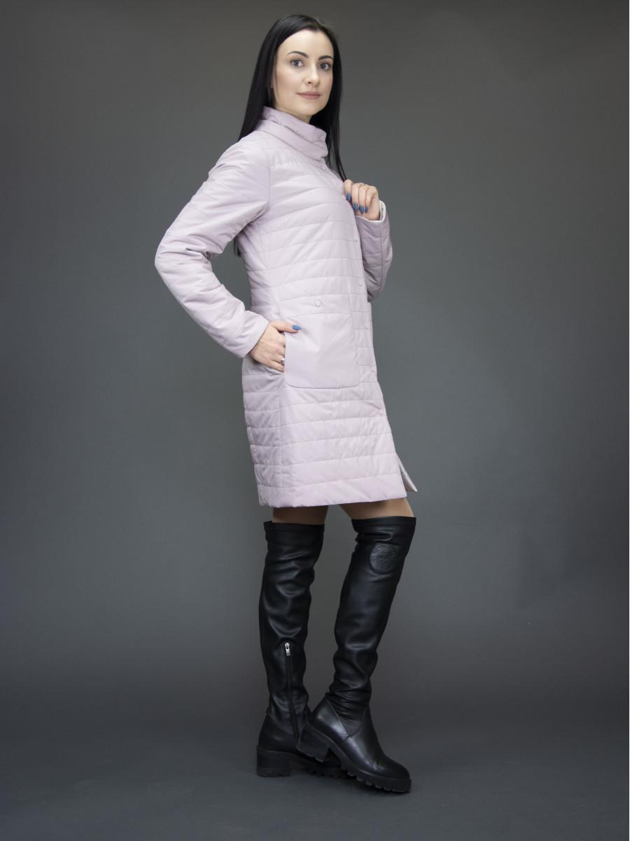 Куртка   BUTTON 86-865