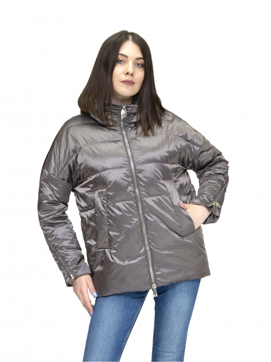 Куртка Batter Flei 2030