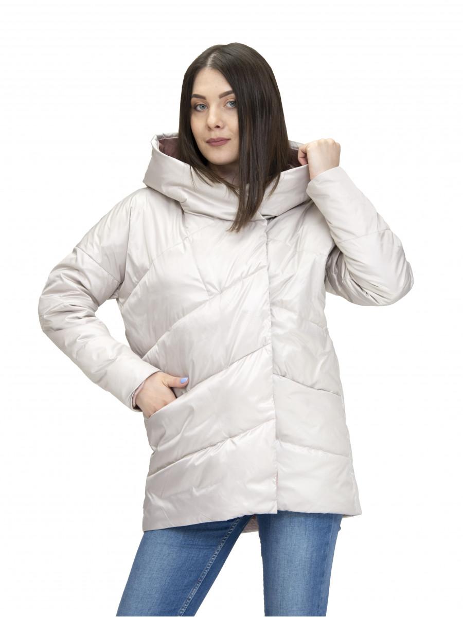 Куртка Batter Flei 2088