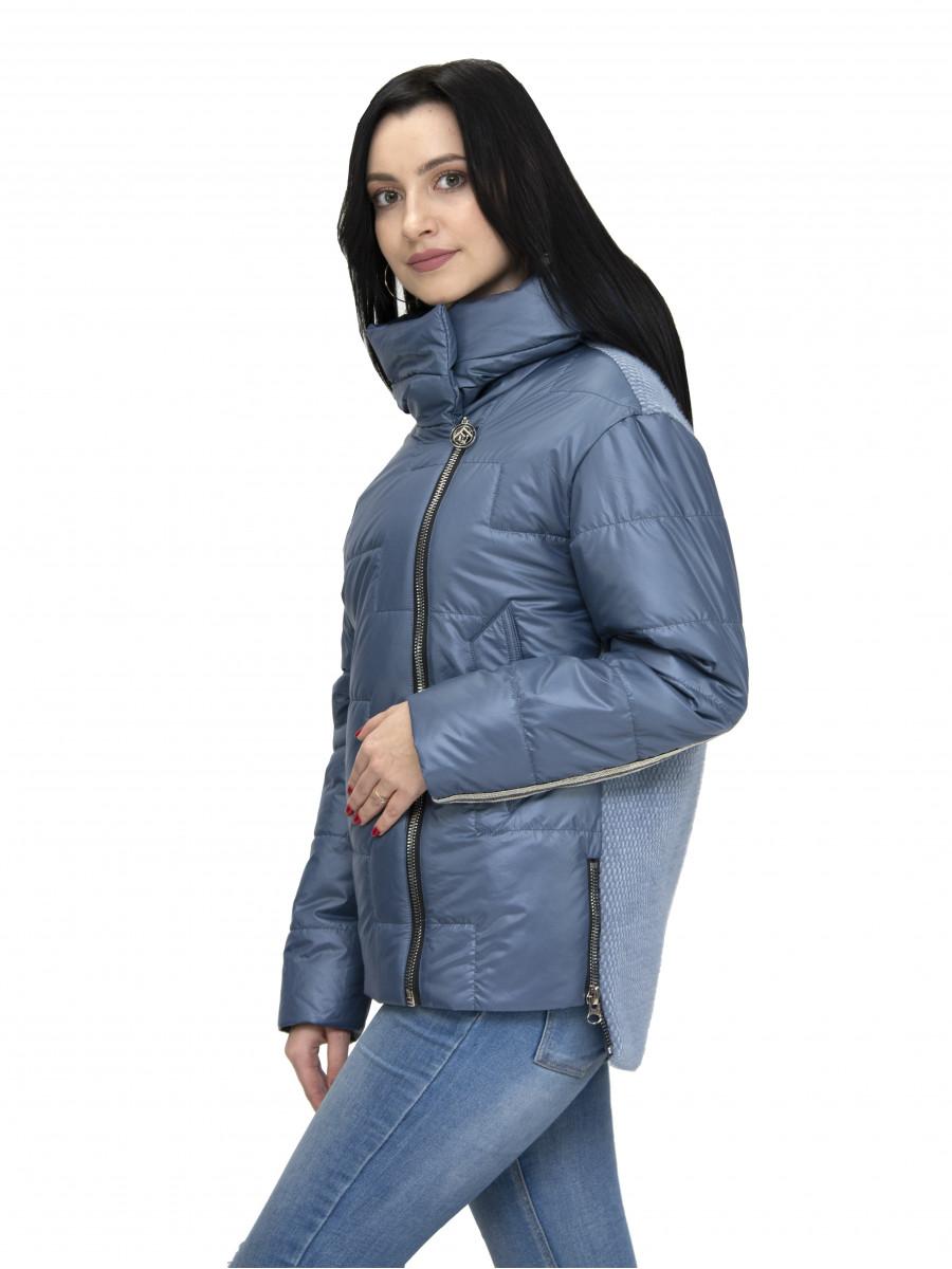 Куртка Vesereme 2081