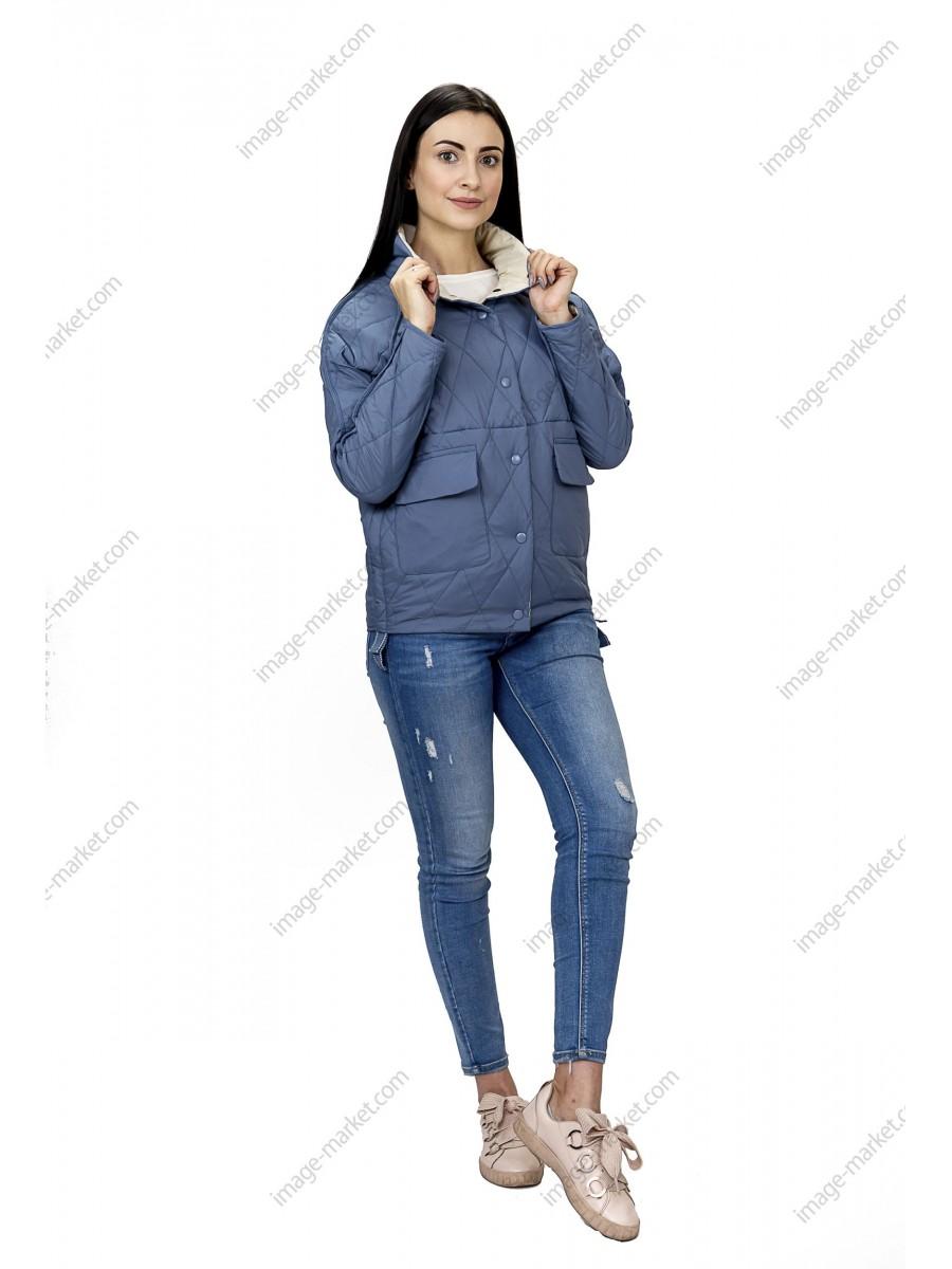 Куртка   MAX  MARA 806