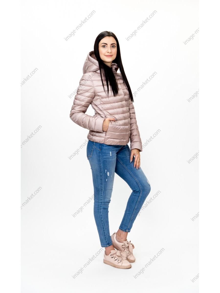 Куртка Monte Cervino 509