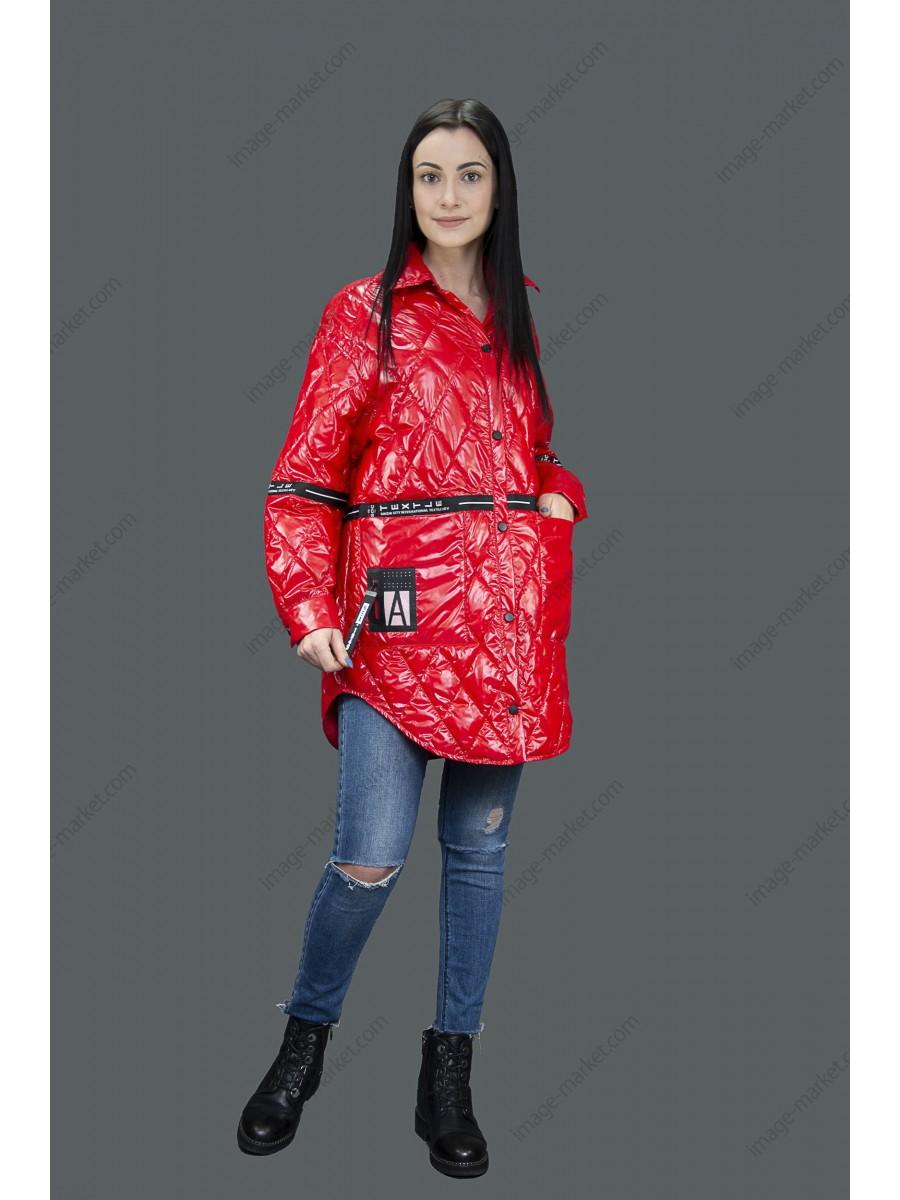 Куртка VO.TARUN 932