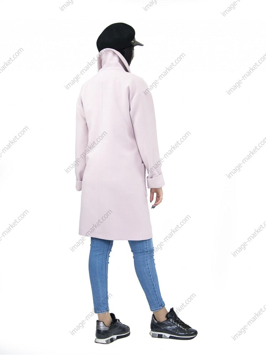 Пальто VLADLEN 86