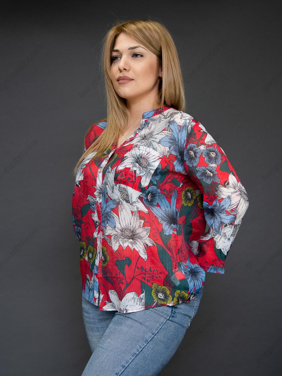 Рубашка 2549