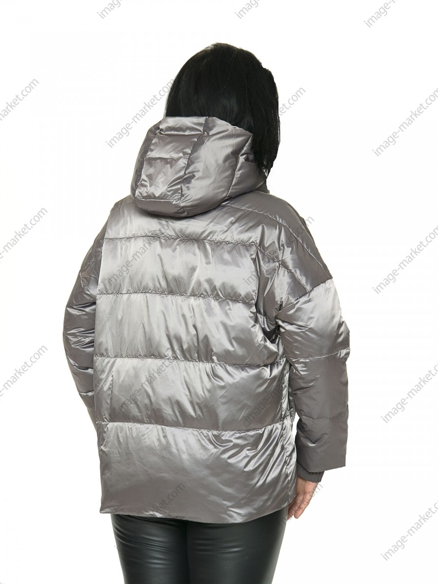 Куртка Batter Flei 1930