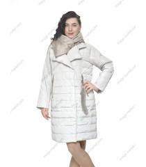 Пальто Batter Flei 715