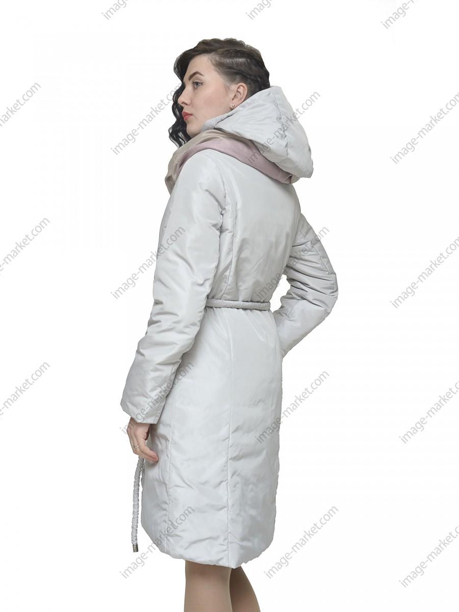 Пальто Batter Flei 735