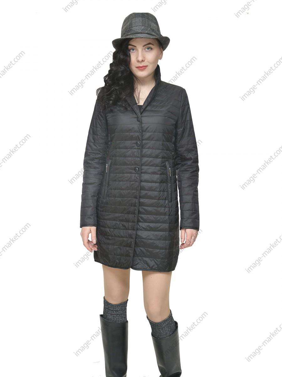 Пальто  BUTTON 86597