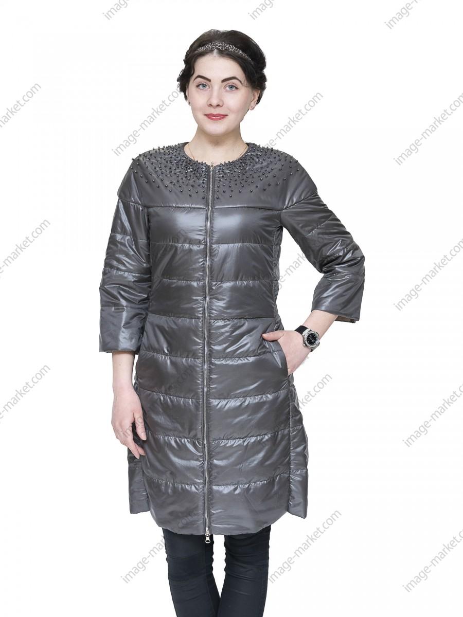 Пальто CHIAGO 1685