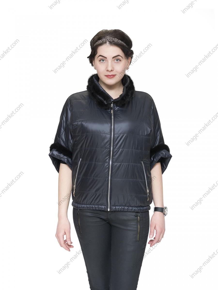 Куртка CHIAGO 3168