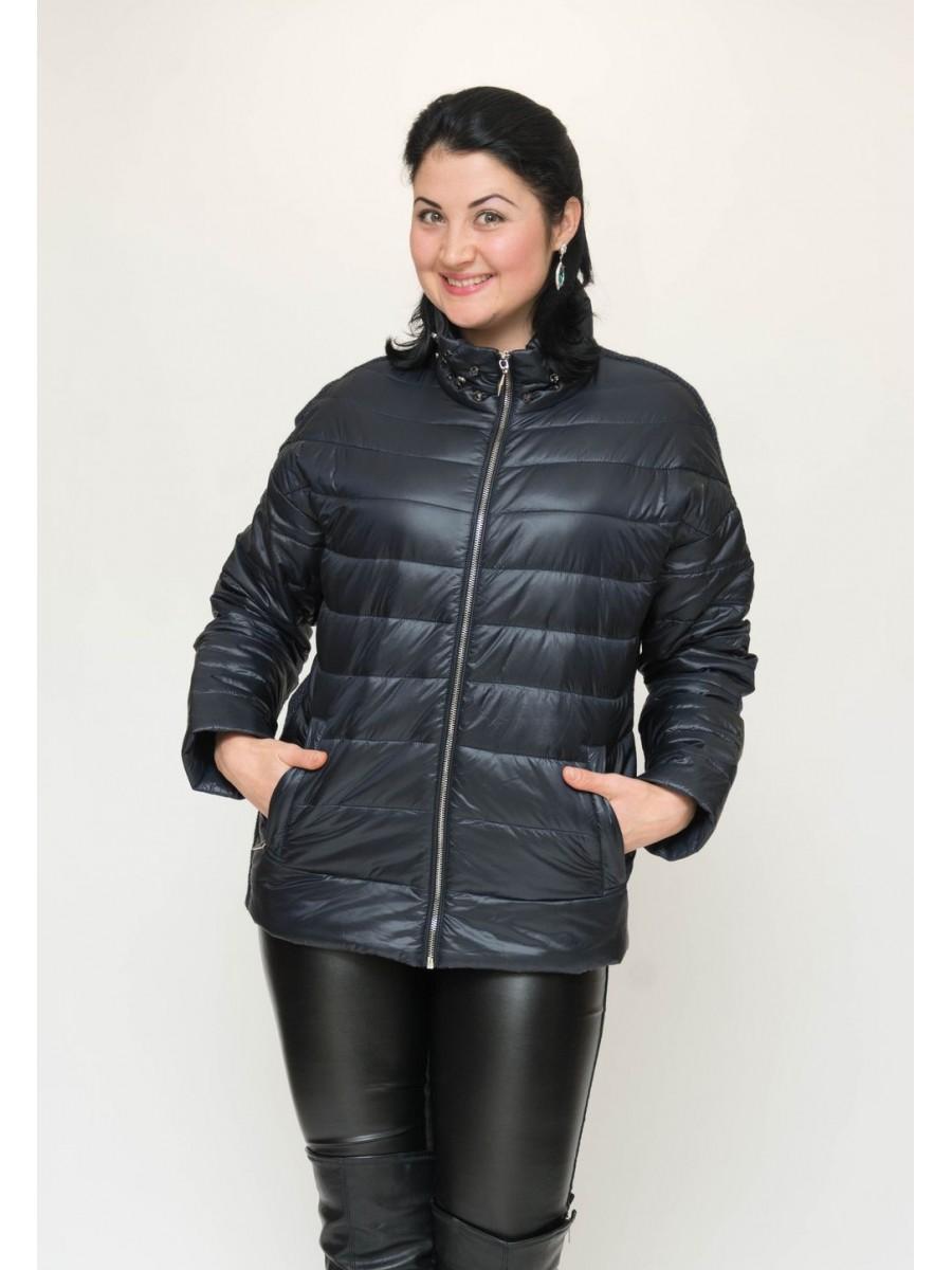 Куртка CHIAGO 1164