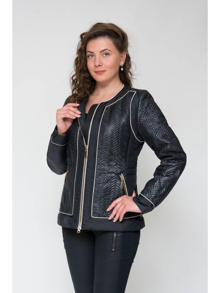 Куртка Salco 15919