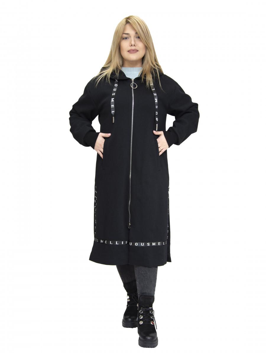 Пальто MISHELE 788
