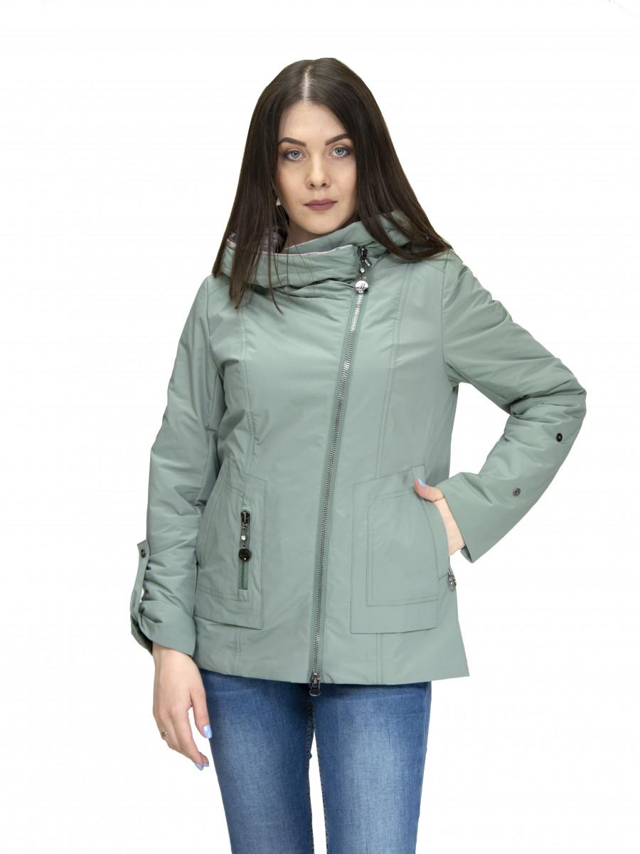Куртка Mishelle 303-1