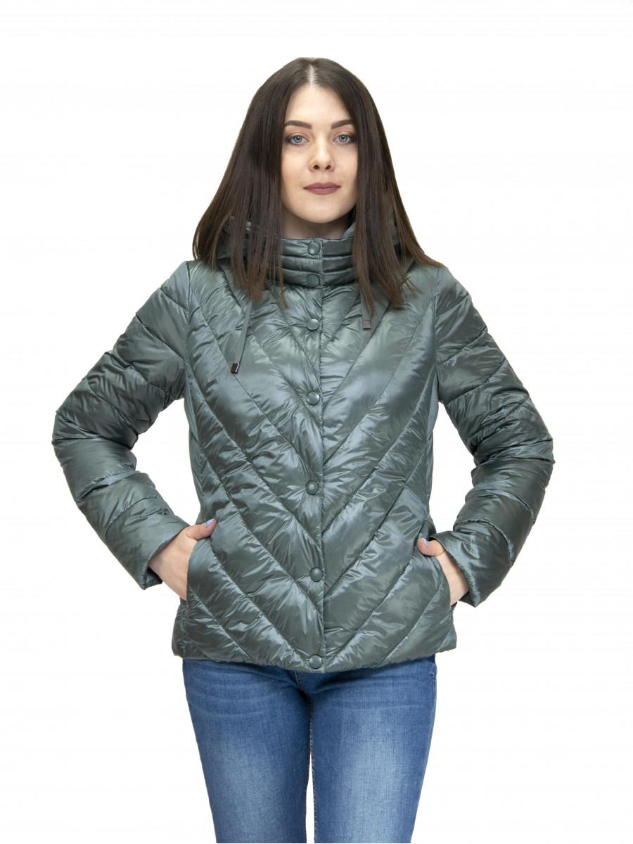 Куртка Monte Cervino 2028