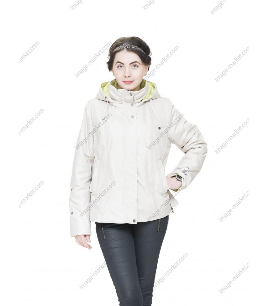 Куртка MISHELE 10014-1