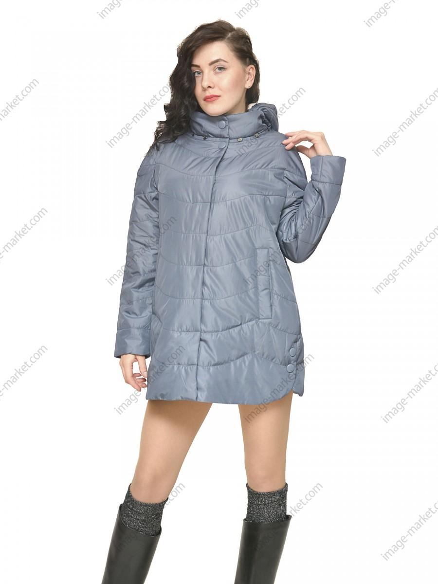 Куртка PLIST 17468