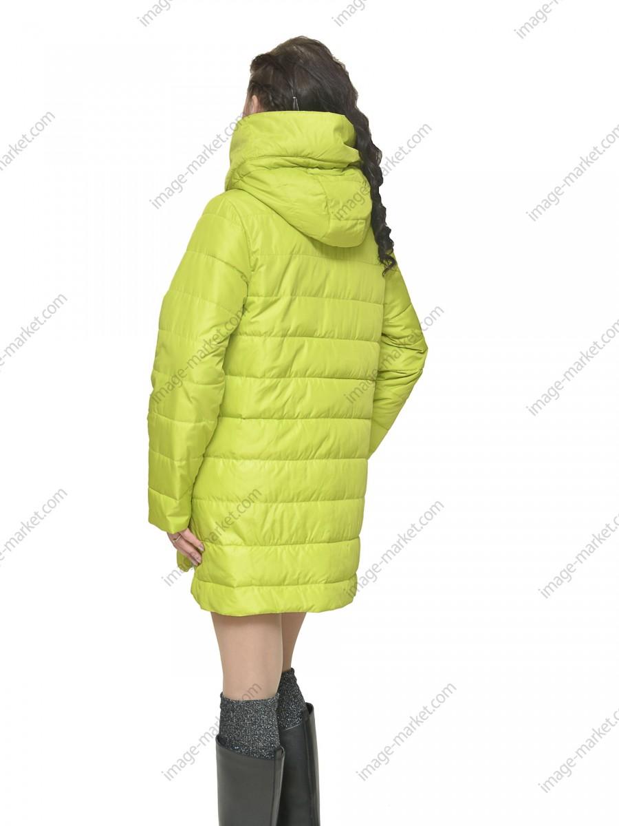 Куртка PLIST 17485
