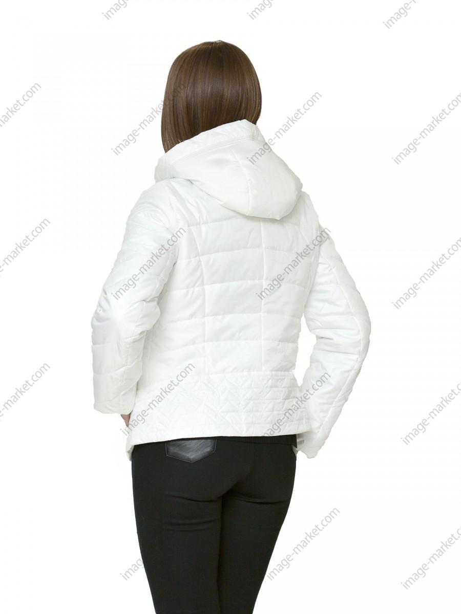 Куртка Salco 71151