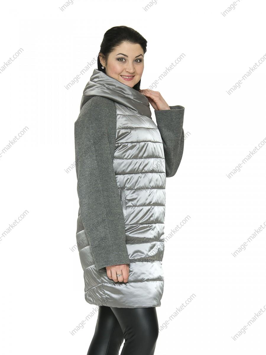 Куртка Snow Beauty 1826