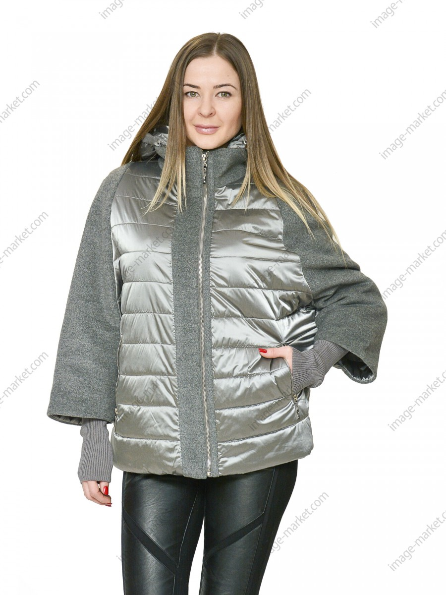 Куртка Snow Beauty 1839