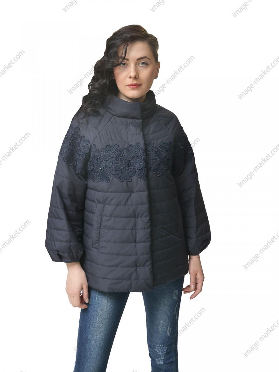 Куртка SNOW OUL 6216