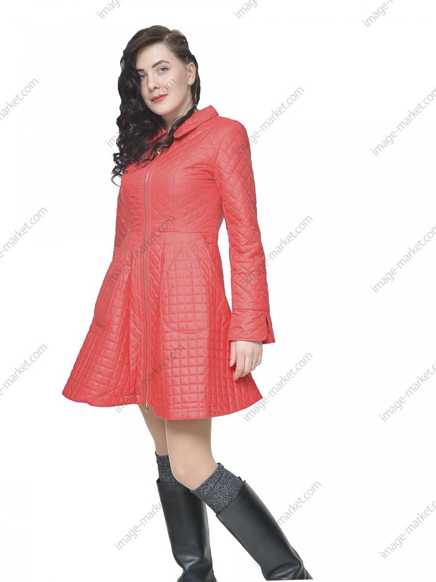 Пальто TARORE 6S22