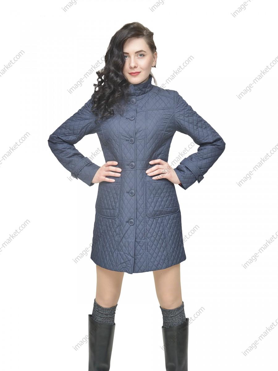 Куртка  TARORE 6S24
