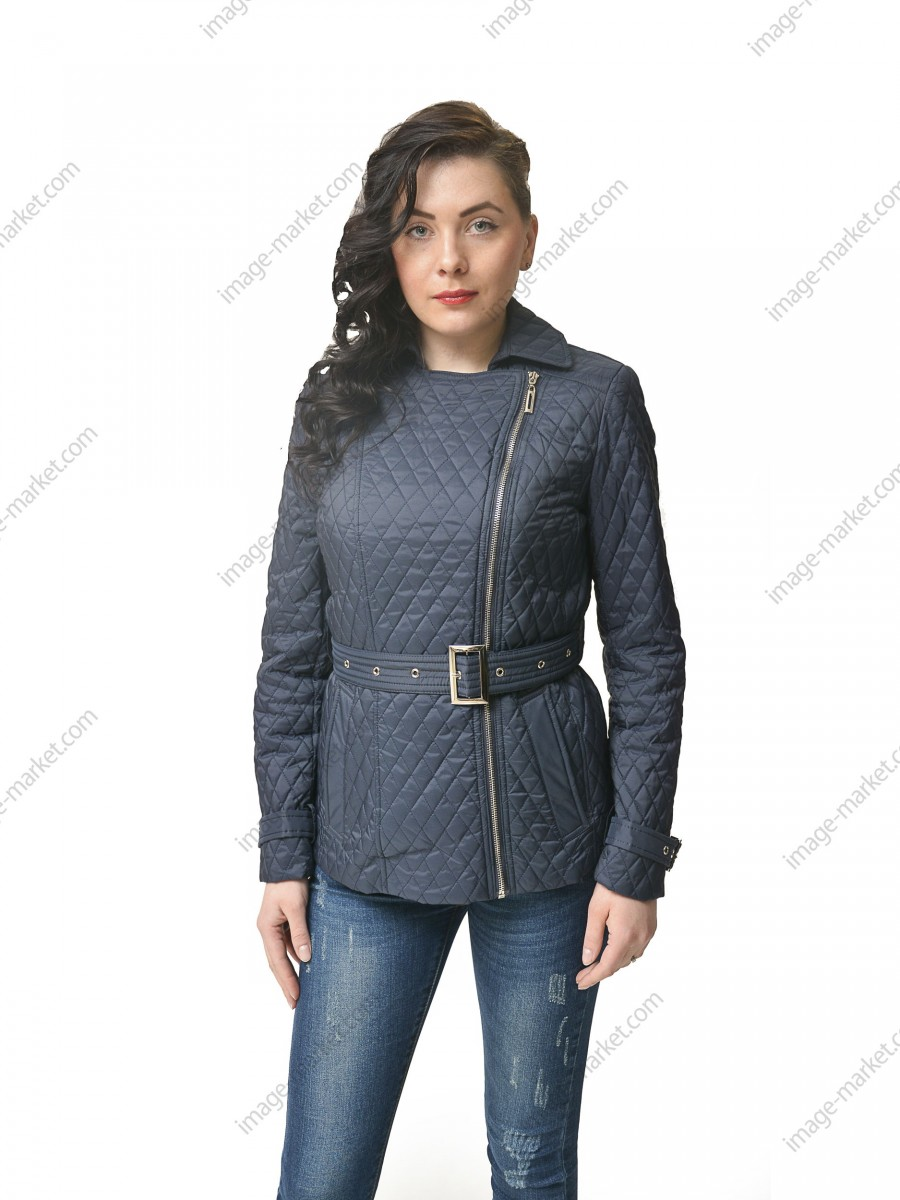 Куртка TARORE 7S98