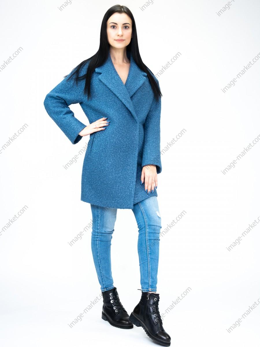 Пальто Classic Fashion 2006