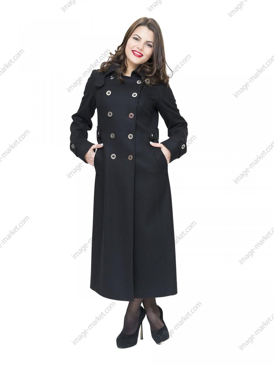 Пальто BELLA BICCHI  6200