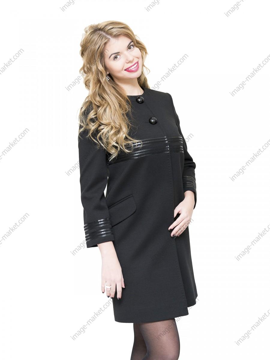 Пальто BELLA BICCHI  3756