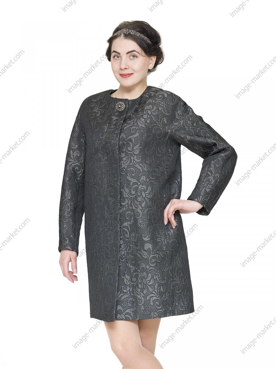Пальто BELLA BICCHI  3851