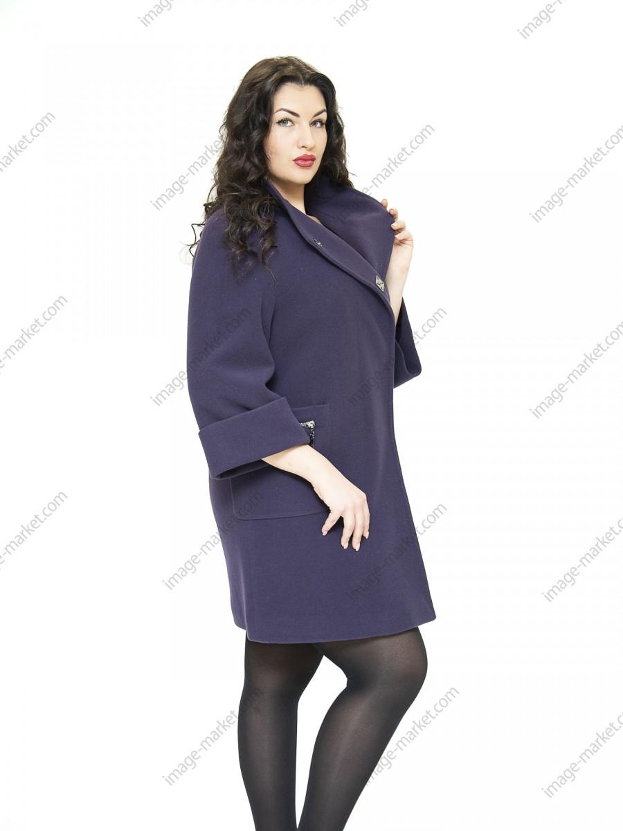 Пальто Bella Bicchi 4794