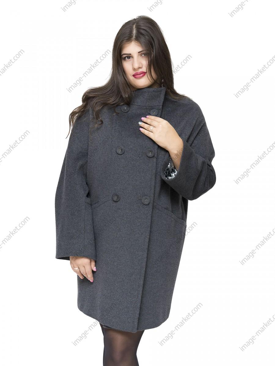 Пальто Bella Bicchi 4837
