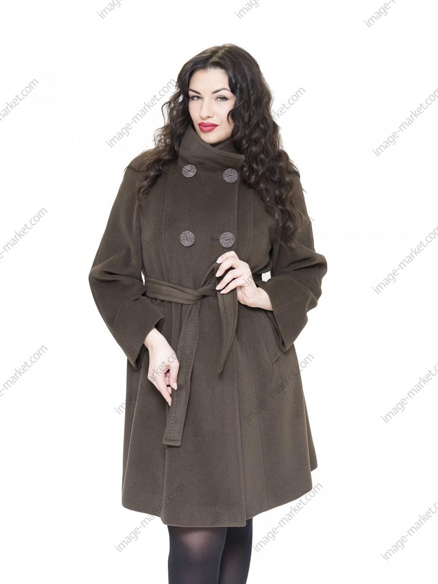 Пальто Bella Bicchi 5890
