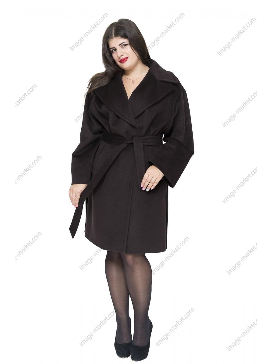 Пальто Bella Bicchi 5946