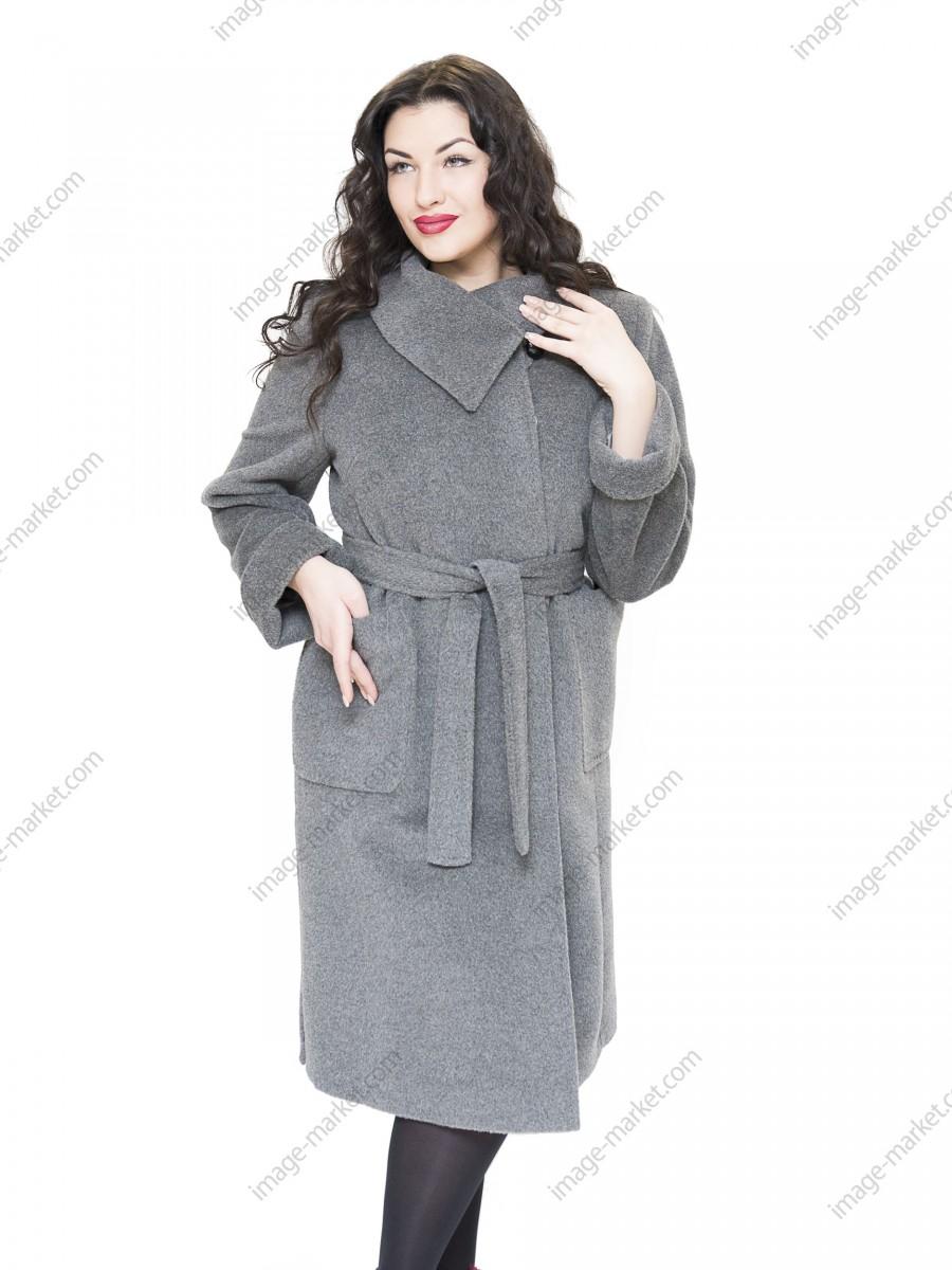 Пальто BELLA BICCHI  6070