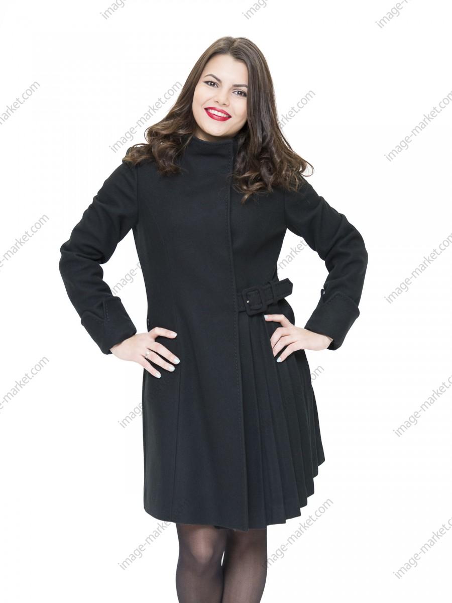 Пальто BELLA BICCHI  6179