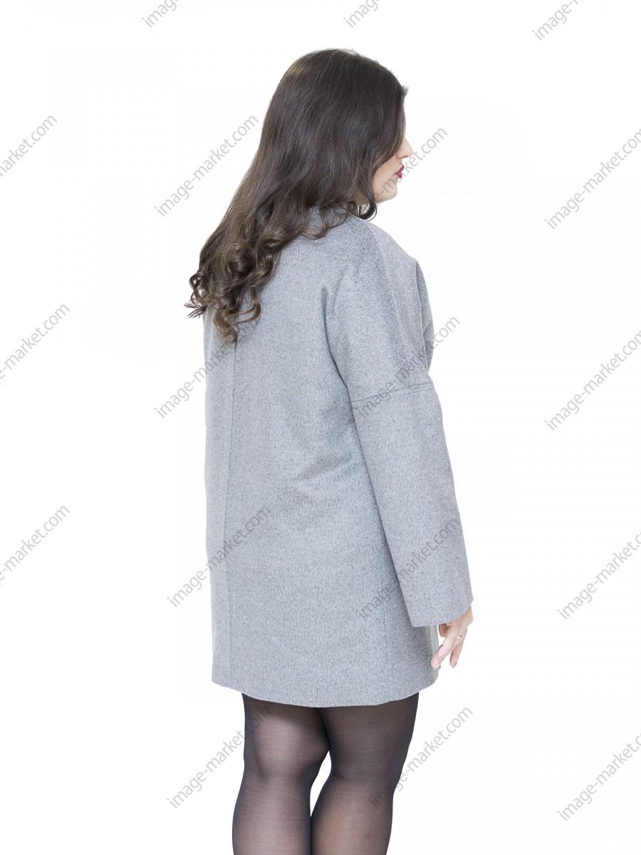 Пальто BELLA BICCHI  6288