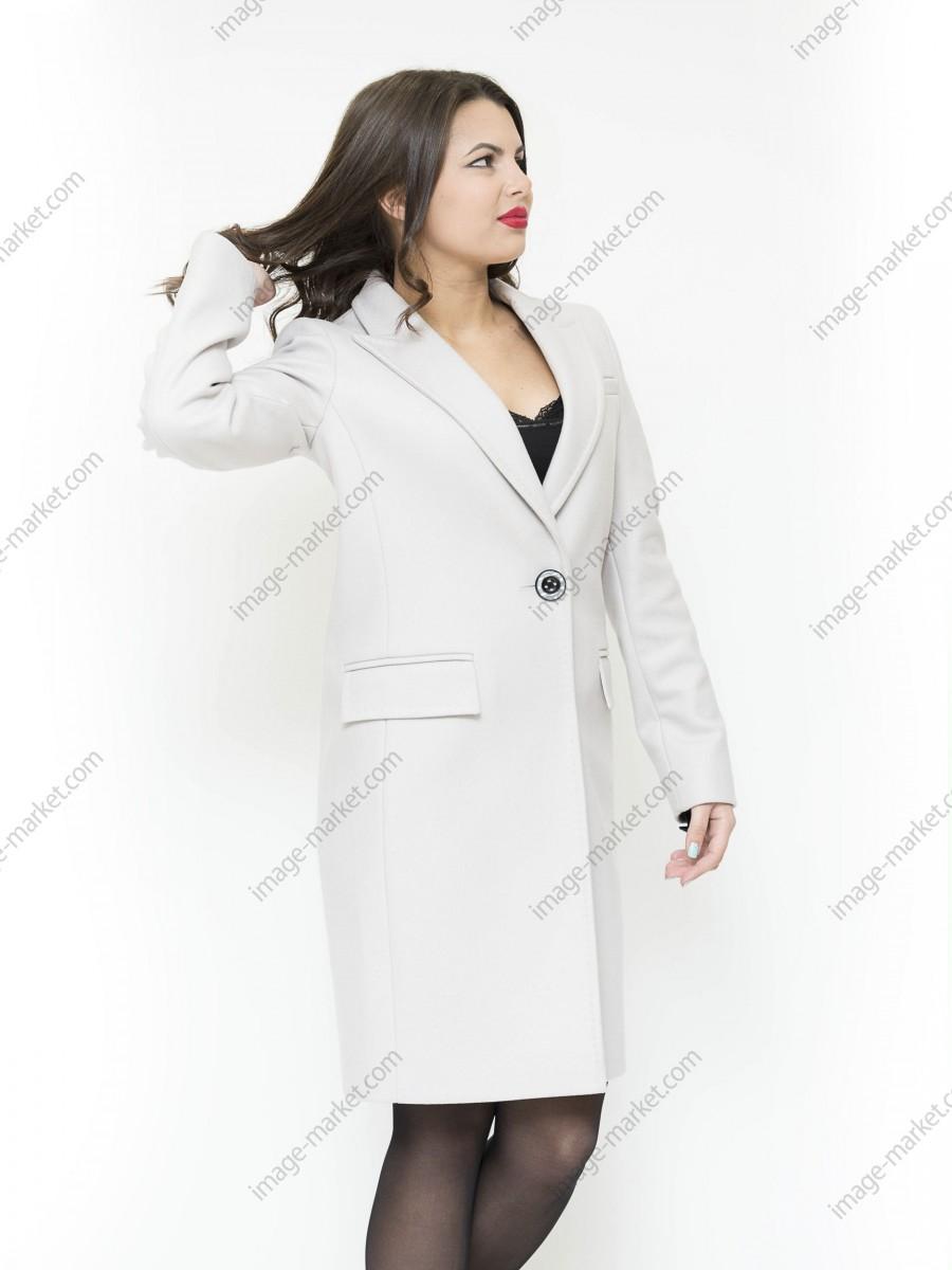Пальто BELLA BICCHI  6365