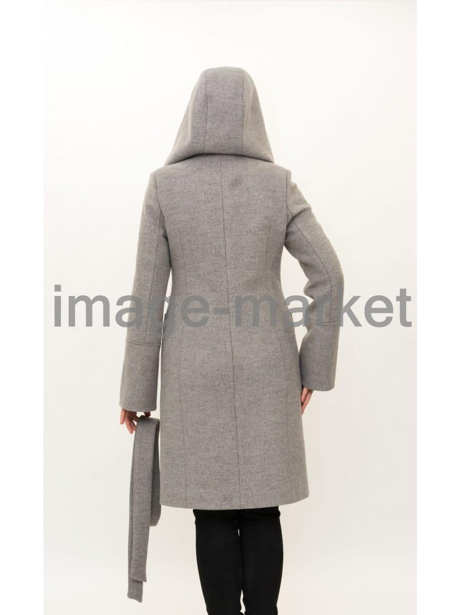 Пальто Armoda 3613