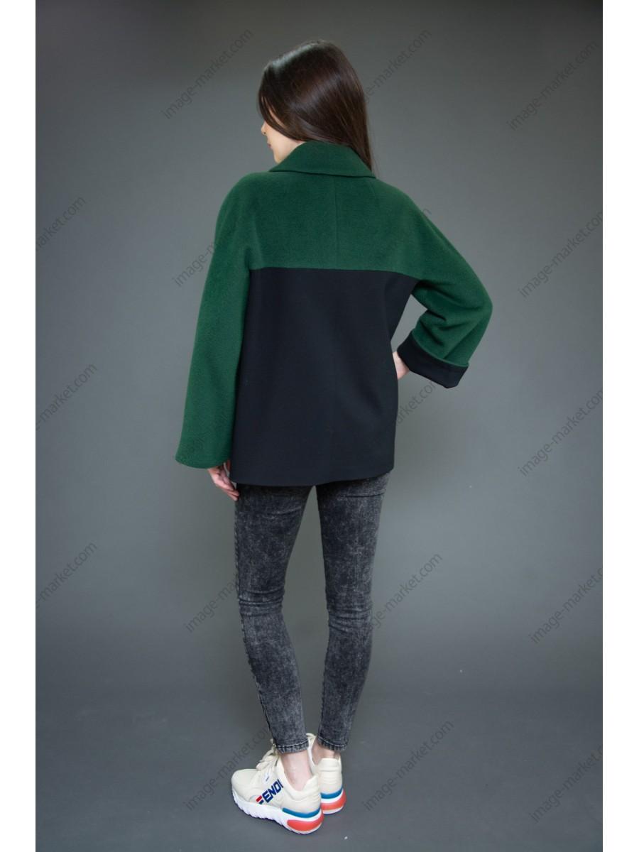 Пальто BELLA BICCHI 4904