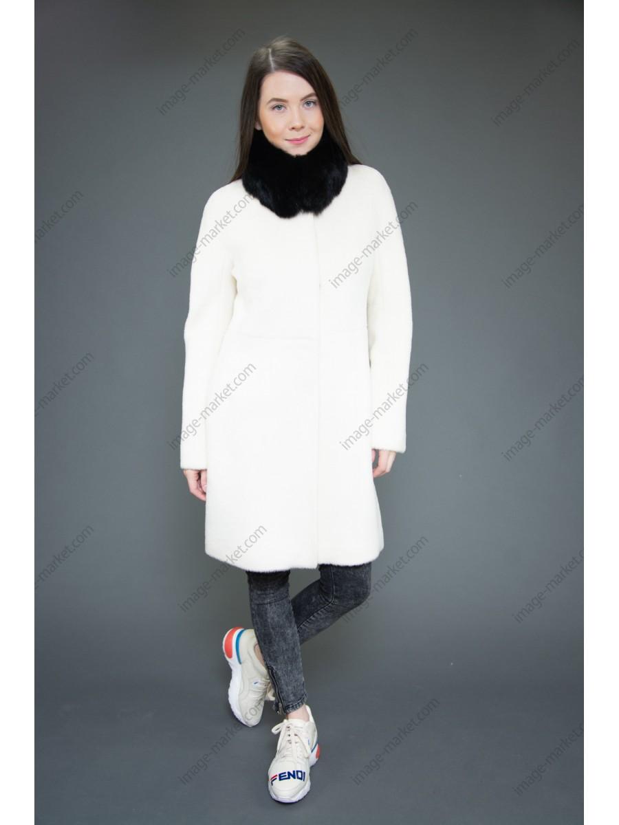 Пальто BALIZZA  7427