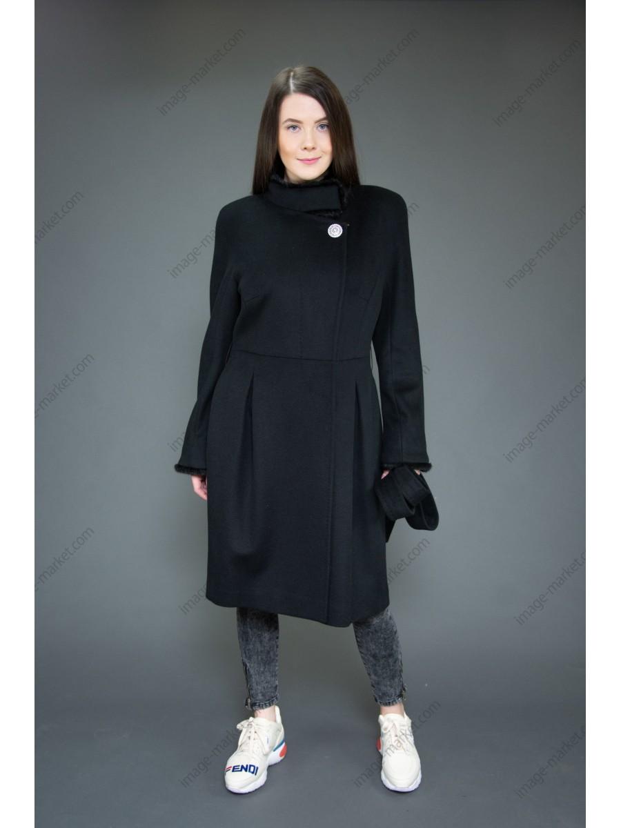 Пальто BELLA BICCHI  5980
